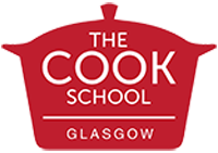 The Cook School