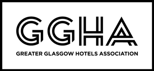 Greater Glasgow Hotel Association