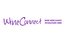 Wine Connect